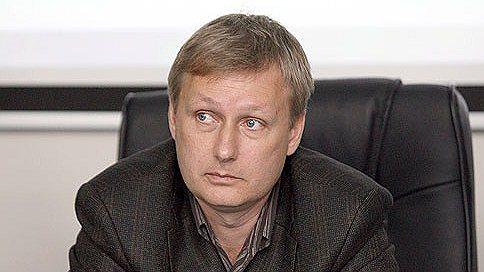 «Рынок строительства жилья Новосибирска входит в стадию перепроизводства»