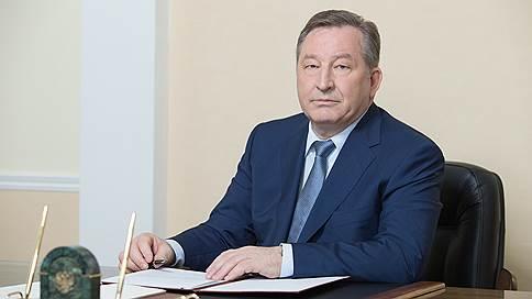 Выбор губернатора Алтайского края Александра Карлина  / Топ-5 событий года
