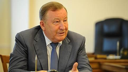 Топ-5 вызовов года  / Оценка губернатора Алтайского края Александра Карлина