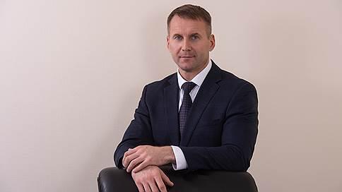 Александр Зырянов: бизнес не должен заниматься отвлеченными вопросами