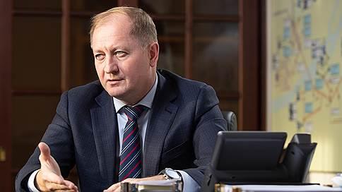 Энергетика Сибири переходит на «цифру»