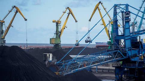 Восточный вектор российского угля