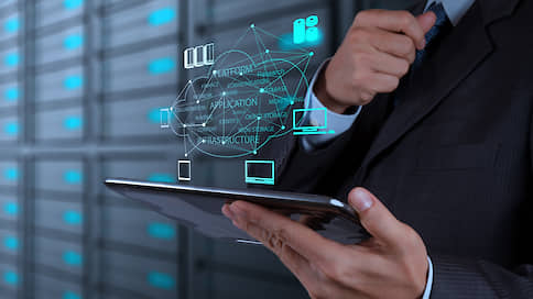 Сага о Big Data