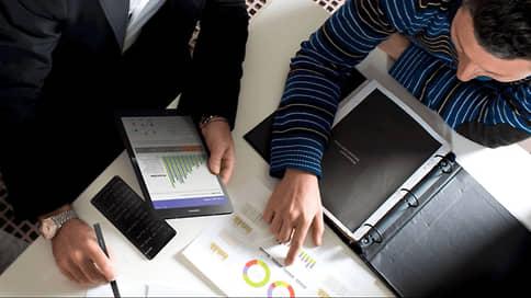 Мобильные решения на службе у бизнеса