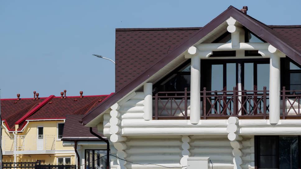 Рынок загородной недвижимости в Сибири резко вырос в 2020 году из-за пандемии, этот фактор до сих пор стимулирует продажи