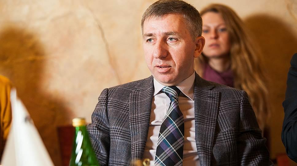 «Руском-агро» прибрала навоз / Компания оспорила претензии управления Россельхознадора