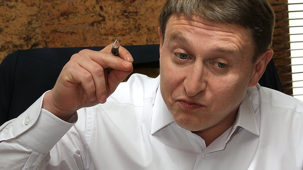 Я газ умоляю! / Чиновникам удалось продавить льготу «Газпрому» во втором чтении