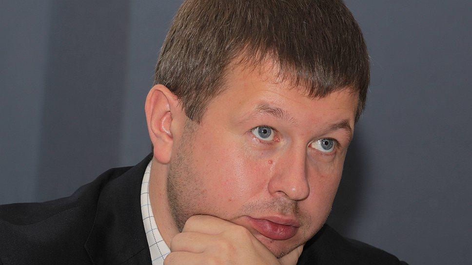 Сеть такое дело / КЭС-Холдинг предложил мэрии Перми объединить сетевые активы