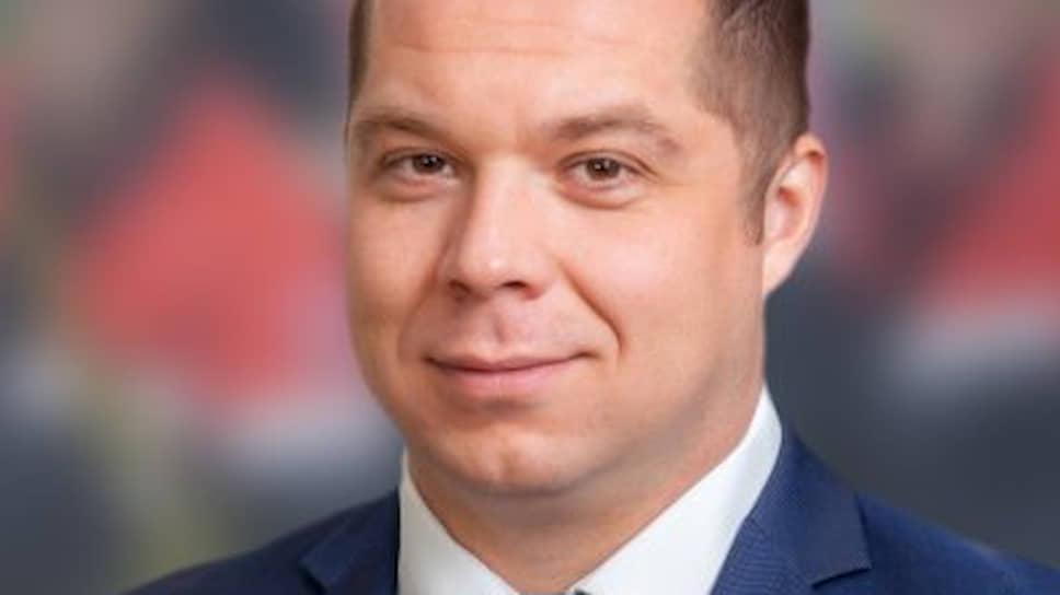Краевые власти снова ищут директора научно-образовательного центра в Перми