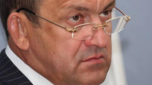 Штраф — не повод не делать  / Бывший владелец ЗУМКа Александр Поздеев остался на свободе