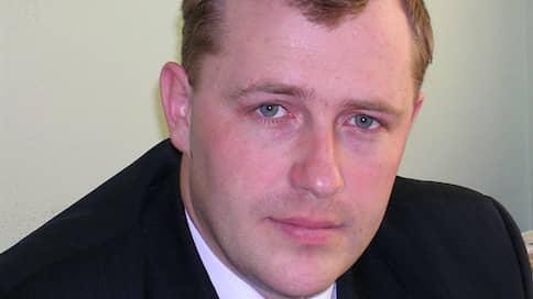 Первый директор избиркомом  / Политический блок администрации губернатора усилит экс-секретарь крайизбиркома