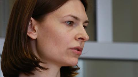 Политехничное решение  / В градкомиссию войдет доцент и ее студентка
