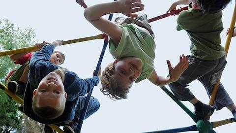 Две невеселых смены  / Не все детские лагеря Прикамья откроются в этом сезоне