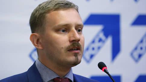 Кандидат от ларька  / Защитник пермских НТО решил поучаствовать в выборах губернатора