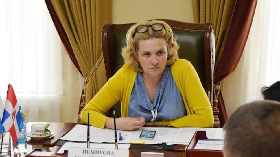 В мэрии Перми сменился руководитель градостроительного блока
