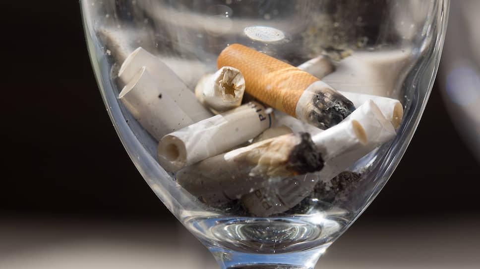 Табачные изделия пермь купить сигареты на дом москва
