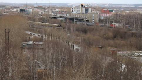 Оценочная споримость // Прокуратура и РЖД подискутировали о стоимости имущества Товарного двора