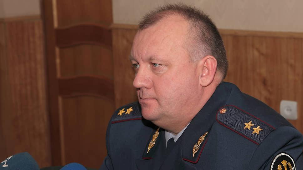 Cуд объяснил, почему не выпустил из колонии Александра Соколова