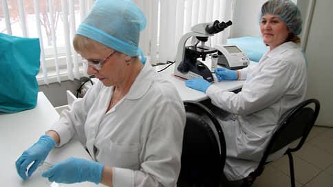 Коронавирус подлечил частную медицину  / Тесты на COVID и онлайн-медицина увеличили прибыль пермских клиник