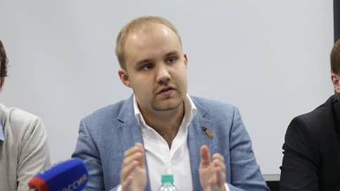 Учесть и совесть  / Суд обязал ЛДПР снять Илью Лисняка с партийного учета