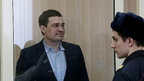 Александра Телепнева исключили из «Единой России»
