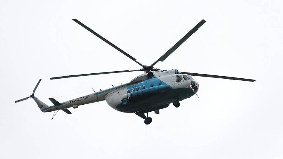 На пермь часа стоимость вертолете новогиреево ломбард победа в