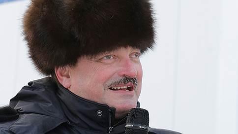 Бывший вице-премьер Пермского края дал показания по делу экс-министра транспорта