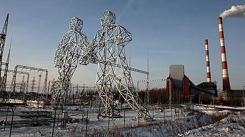 Пермская ГРЭС увеличила выработку электроэнергии на 12%