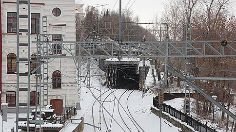 Прокуратура подала иск в суд с требованием реконструкции путепровода  на ул. Монастырской