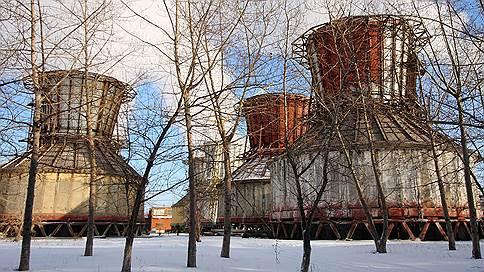 На АО «Сибур-Химпром» произошел разлив технической жидкости