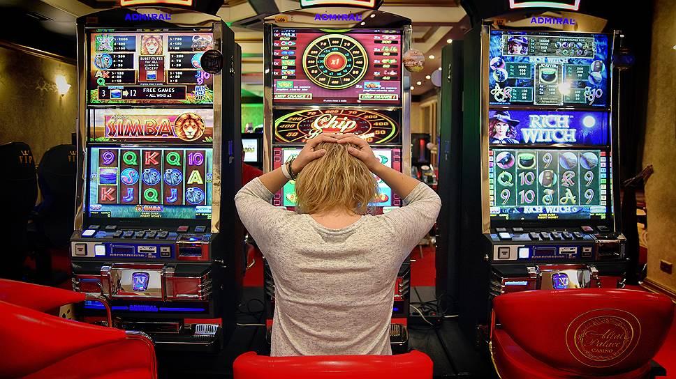 Купить игровые автоматы адмирал в краснодарском крае бонусы казино в слотах