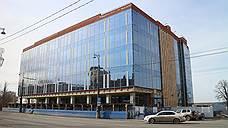 Законность отзыва разрешения на строительство «Магната» устояла в кассации