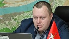 Президент «Молота» стал его гендиректором