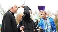 Прикамье посетит личный духовник патриарха