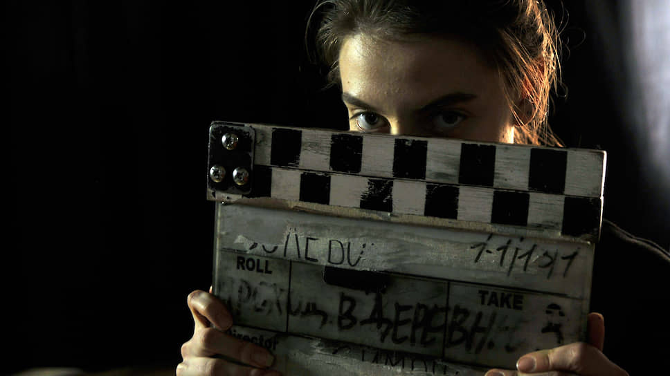 Краевой бюджет будет возмещать затраты на съемки фильмов в регионе