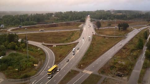 Капремонт путепровода на ул. Светлогорской оценили в 70,9 млн рублей