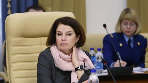 Правительство покинули два высокопоставленных чиновника  / Елена Лопаева и Назим Султанов уволились из краевой власти