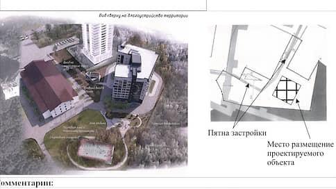 РЖД намерено построить ведомственную гостиницу возле ДКЖ