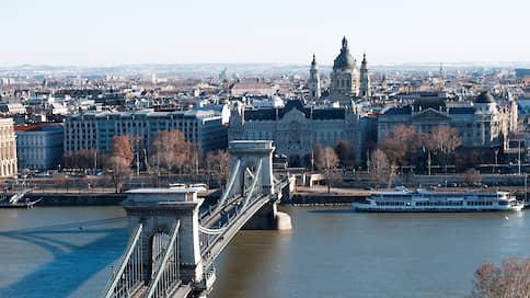 «Уральские авиалинии» запросили допуск на рейс Пермь — Будапешт