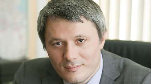 Директор ПКГУП «Теплоэнерго» покидает должность