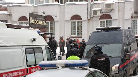 В Перми закрылись 18 мини-отелей и хостелов
