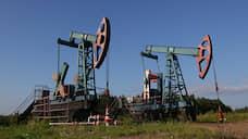 Краевой НОЦ «Рациональное недропользование» поможет казахским нефтяникам