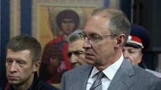 Глава Перми возглавил группу по экономической стабильности города