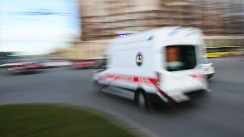 В Пермском крае выявлен 61 новый случай заболевания  COVID-19