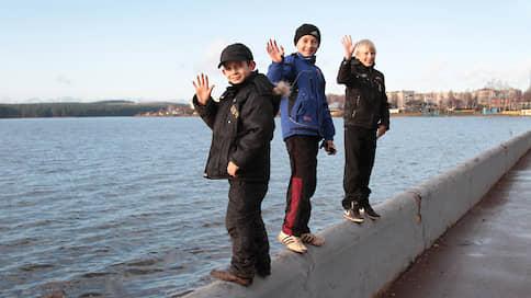 Проектирование центра поддержки одаренных детей в Перми оценили в 18 млн рублей