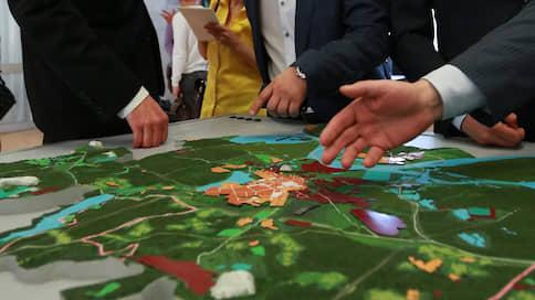 В СК направлены материалы проверки по факту загрязнения Камы
