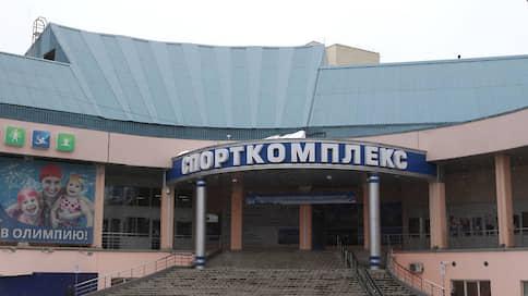 «Олимпии» удалось взыскать с бывшего подрядчика только 1 млн рублей из 133