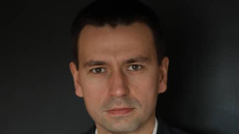 Назначен новый директор пермского филиала «Почты России»