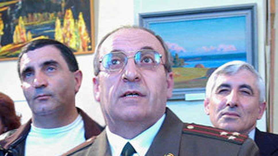 Бывший начальник колонии «Белый лебедь» обнаружен погибшим – Коммерсантъ  Пермь