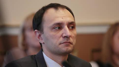 Глава Фонда капремонта Пермского края покидает должность // Губернатор уволил директора после трагедии в Перми